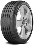 Goodyear Eagle Performance Touring, FR NF0 225/55 R19 103H XL