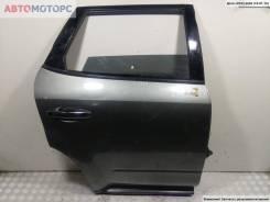 Дверь задняя правая Nissan Murano 2005 (Джип)