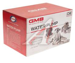 Помпа охлаждающей жидкости GMB (GWMZ-31A )