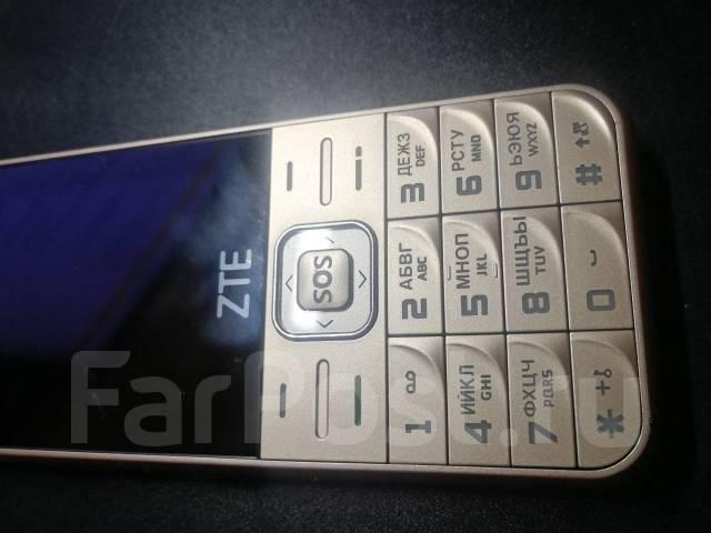 На запчасти телефон ZTE N1 (R620)