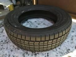 Dunlop Grandtrek SJ7, 225/65R18