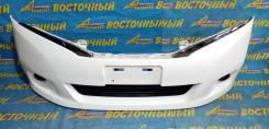Бампер Nissan Serena, FC26
