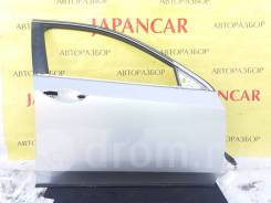 Дверь передняя, правая, NH743M Honda Accord 8, CU2, CU1,