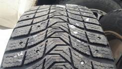 Michelin X-Ice North 3, 225/55/17