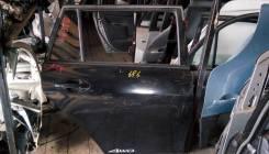 Дверь боковая Toyota Corolla Fielder NZE141