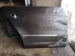 Дверь задняя правая для VW Passat CC 2008-2017