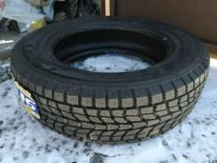 Dunlop Grandtrek SJ6, 225/65R18