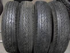 Bridgestone, 165 R14