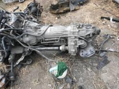 Акпп 4WD А340H Verossa