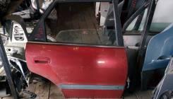Дверь боковая Toyota Sprinter AE110