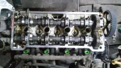 Двигатель, Toyota Corona Premio, 4A-FE, Катушечный, в сборе, № L316849