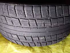 Goodyear Ice Navi NH, 205/55 R15