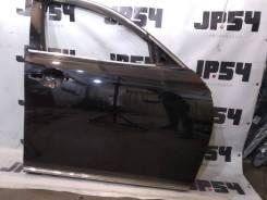 Дверь боковая передняя правая Infiniti FX35 S51