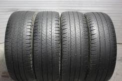 Michelin Agilis. летние, б/у, износ 30%
