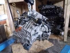 АКПП для Honda Accord 8, CU2, CU1, К24А, К24Z3, 2WD, 2.4L