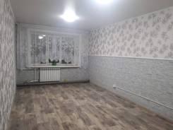 Комната, улица Ленина 26. Центральный, частное лицо