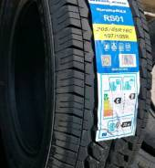 Habilead DurableMax RS01, 205/65 R16 C