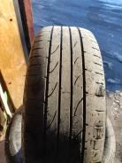 Bridgestone Dueler H/P Sport, 215/60 R17