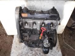 Двигатель VW Passat [B3] 1988-1993 1.8 AAM
