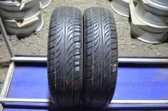 Dunlop SP 65e, 195/65 R15