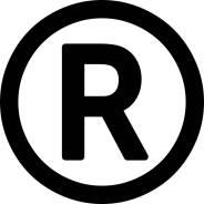 Юридическая помощь (компенсация по товарным знакам, иски, консалтинг)