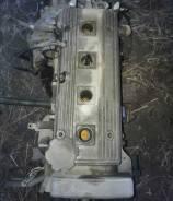 Двигатель по запчастям тойота 7А в чите