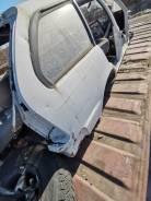 Крыло заднее правое Toyota Corolla AE100 Универсал