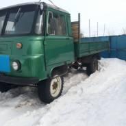 Robur. Продаётся грузовик robur, 3 000куб. см., 3 000кг., 4x4