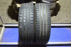 Dunlop SP Touring R1, 205/60 R15