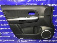 Обшивка двери. Suzuki Escudo, TD54W, TD94W, TDA4W, TDB4W Suzuki Grand Vitara, TDA4V, TD44V, JT, TE94, TD_4, TAA4V, TD54, TA44V, TDB4 H27A, J20A, J24B...