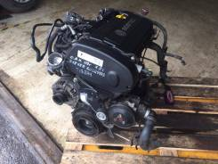 Двигатель Z18XER Opel с гарантией