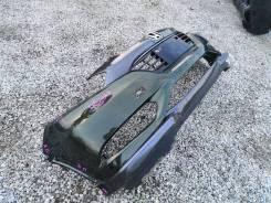 Бампер Honda Vezel RU3, RU4, RU1, RU2 2020-1215