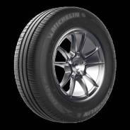 Michelin Energy XM2+, 175/65 R14 82H