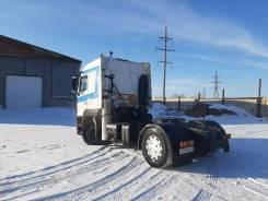 МАЗ 544008. Продам грузовик маз 544008, 11 000куб. см., 18 000кг., 4x2