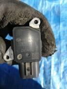Датчик расхода воздуха на Subaru Impreza, WRX STI 08г 22680AA380