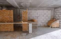 1-комнатная, улица Невельского 1. Луговая, частное лицо, 48,0кв.м. Интерьер
