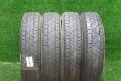 Bridgestone Nextry Ecopia, 145/80 R13 75S