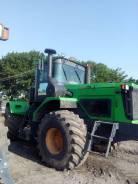Петра-ЗСТ К-714. Продам трактор К -714 петра- 3СТ, 400 л.с.