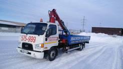 Эвакуатор манипулятор в Томске тел 575-999 звоните буду рад помочь