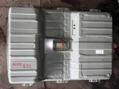 Высоковольтная батарея NISSAN LEAF 2013