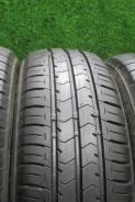 Bridgestone Ecopia NH100, 175/65 R14 82S