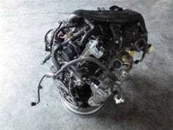 Двигатель в сборе Toyota Hiace TRH200 1TRFE