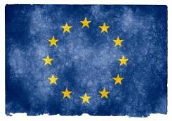 Греция. Афины. Пляжный отдых. Путешествия по всем странам Евросоюза !