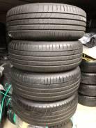 Dunlop Le Mans V, 215/60R16