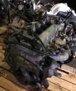 Двигатель Opel Insignia 2011, 2 л, бензин (A20NHT)