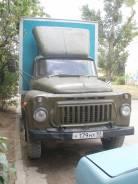 ГАЗ 53. , 4 300куб. см., 4 000кг., 6x2