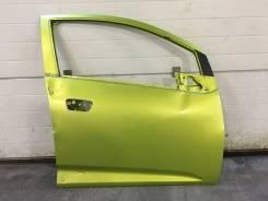 Дверь передняя правая Chevrolet Spark/Ravon R2