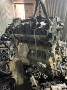 ДВС B48 2.0л бензин 2017г на BMW 120i/125i/ F20 BMW X1 F48 , BMW X2 F