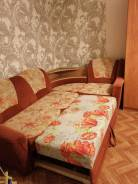 2-комнатная, проспект 100-летия Владивостока 100а. Вторая речка, частное лицо, 40,0кв.м. Кухня