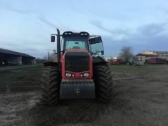 АгроТехМаш Terrion ATM 7360. Продам трактор Terrion АТМ 7360, 360 л.с.